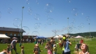 Kinderfest_2019_06