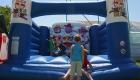 Kinderfest_2019_14