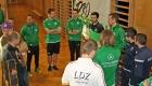 NW-Turnier_U10_Turnierbilder_001