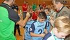 NW-Turnier_U10_Turnierbilder_005