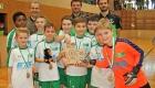 NW-Turnier_U10_Turnierbilder_006