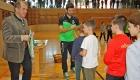 NW-Turnier_U10_Turnierbilder_012