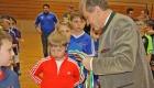 NW-Turnier_U10_Turnierbilder_013