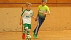 NW-Turnier_U10_Turnierbilder_033