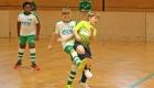 NW-Turnier_U10_Turnierbilder_034