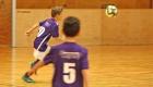 NW-Turnier_U10_Turnierbilder_037