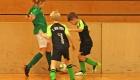 NW-Turnier_U10_Turnierbilder_038