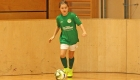 NW-Turnier_U10_Turnierbilder_040