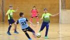 NW-Turnier_U10_Turnierbilder_043