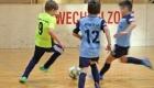 NW-Turnier_U10_Turnierbilder_045