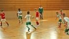 NW-Turnier_U10_Turnierbilder_047