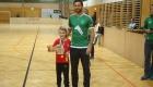 NW-Turnier_U11_Turnierbilder_002