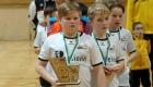 NW-Turnier_U11_Turnierbilder_003