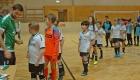 NW-Turnier_U11_Turnierbilder_004