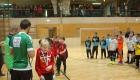 NW-Turnier_U11_Turnierbilder_006