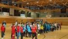NW-Turnier_U11_Turnierbilder_010