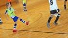 NW-Turnier_U11_Turnierbilder_012