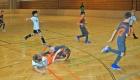 NW-Turnier_U11_Turnierbilder_016