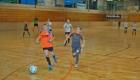 NW-Turnier_U11_Turnierbilder_017