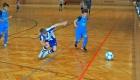 NW-Turnier_U11_Turnierbilder_018