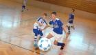 NW-Turnier_U11_Turnierbilder_020