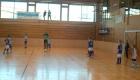 NW-Turnier_U11_Turnierbilder_021
