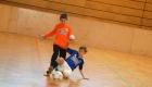 NW-Turnier_U11_Turnierbilder_022