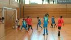 NW-Turnier_U11_Turnierbilder_023