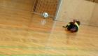 NW-Turnier_U11_Turnierbilder_024