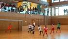 NW-Turnier_U11_Turnierbilder_027