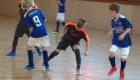 NW-Turnier_U11_Turnierbilder_029