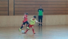 NW-Turnier_U11_Turnierbilder_030