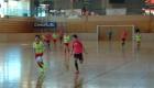 NW-Turnier_U11_Turnierbilder_031