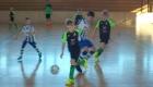 NW-Turnier_U11_Turnierbilder_032