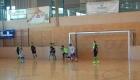 NW-Turnier_U11_Turnierbilder_033