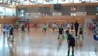 NW-Turnier_U11_Turnierbilder_038