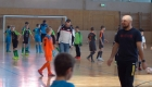 NW-Turnier_U11_Turnierbilder_039