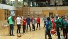 NW-Turnier_U13_Turnierbilder_004