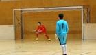 NW-Turnier_U13_Turnierbilder_008