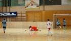 NW-Turnier_U13_Turnierbilder_010
