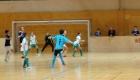 NW-Turnier_U13_Turnierbilder_011