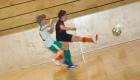 NW-Turnier_U13_Turnierbilder_012