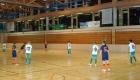 NW-Turnier_U13_Turnierbilder_013