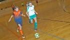 NW-Turnier_U13_Turnierbilder_014