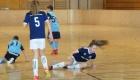 NW-Turnier_U13_Turnierbilder_015