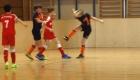 NW-Turnier_U13_Turnierbilder_016