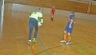 NW-Turnier_U13_Turnierbilder_017