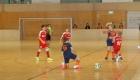 NW-Turnier_U13_Turnierbilder_018