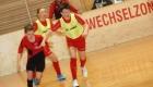 NW-Turnier_U13_Turnierbilder_020