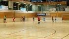 NW-Turnier_U13_Turnierbilder_021